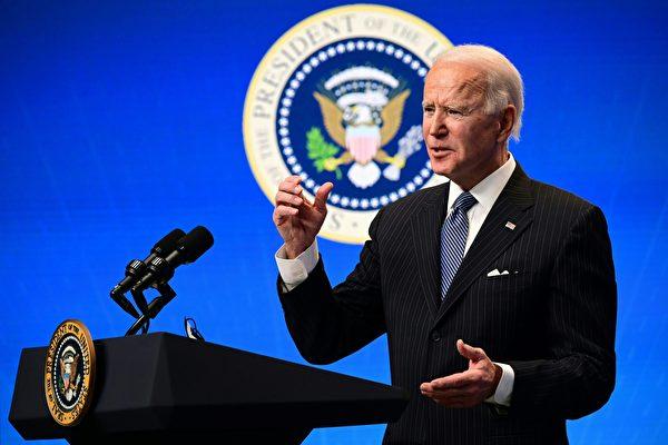 美国务院:将确保美国科技不被中共盗用