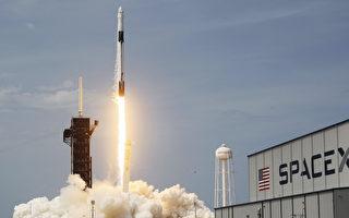 SpaceX将在德州再次测试星际飞船Starship