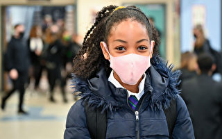 疫情之下 英格兰中学开学推迟
