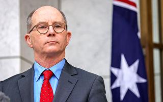 澳医疗总监:虽推出疫苗限制仍将持续数月