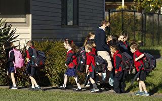 想送孩子讀私立學校?您該如何投資?