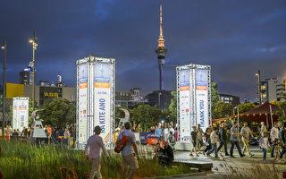 新西蘭2020年成績單:表現不錯但仍需努力