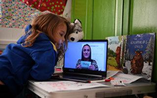 适合儿童使用的廉价笔记本电脑