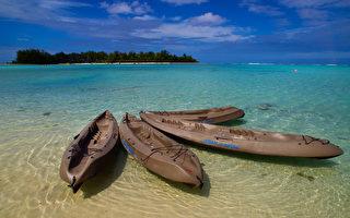 边境新增18例 库克群岛安全旅行区下周开启