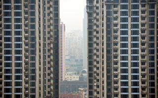 外省人入滬逾24小時須登記 上海新規被吐槽