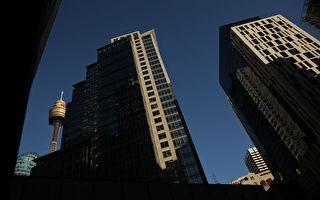 悉尼CBD拟建澳洲最瘦摩天大楼 宽仅6.4米