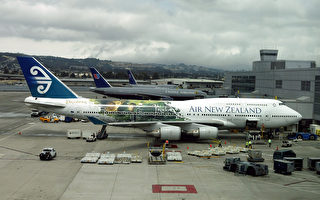 新規定:紐航國際機組現必須在酒店隔離