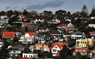 纽房价连续二个月以创纪录的速度增长