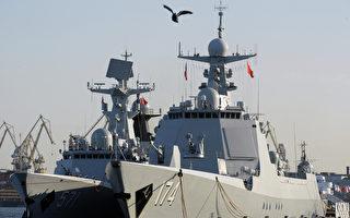 中共軍隊如何應付習近平的新年備戰(四)