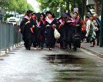 偏远地区学生可获5000元大学或TAFE入学补助金