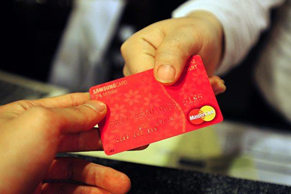 新法!新泽西房东须准许房客用信用卡付房租