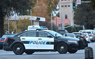 警長:洛杉磯新年以來凶殺案比去年翻倍
