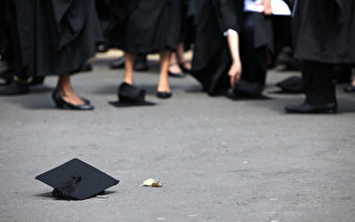 新西蘭的免費教育名額給了誰