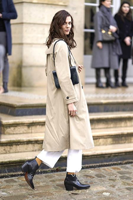 Aymeline Valade, 法国, 模特儿, 时尚
