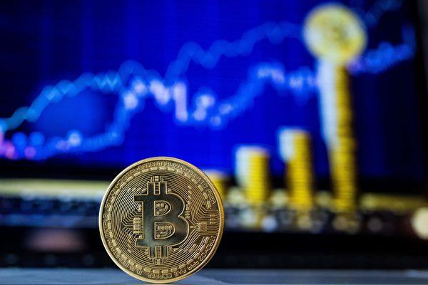 比特币48小时跌10% 专家吁投资人谨慎