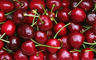 中國進口水果包裝發現病毒 紐果業安撫消費者