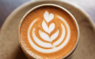 更多咖啡品牌選擇 Dutch Bros休斯頓開店