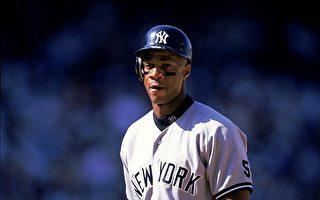 从信念中找回真我 美著名棒球明星布道出书