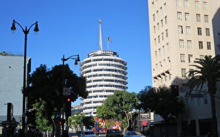加州生活成本舊金山最貴 洛杉磯第六