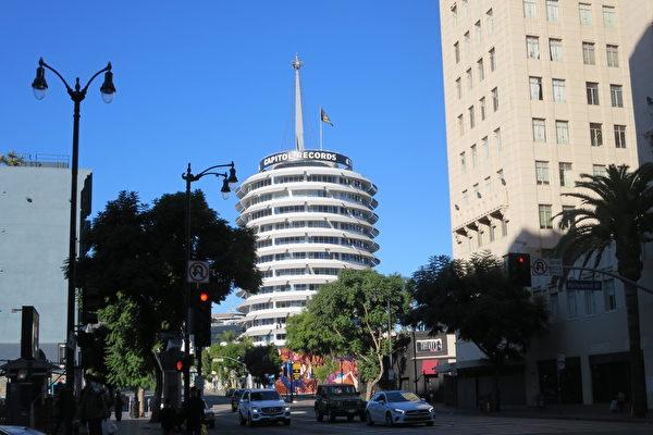 加州生活成本旧金山最贵 洛杉矶第六