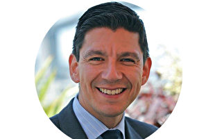 舊金山市長任命新的估值官