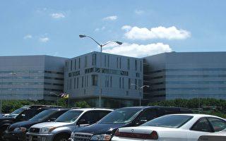 中共病毒疫情持续 新泽西州职场诉讼大增
