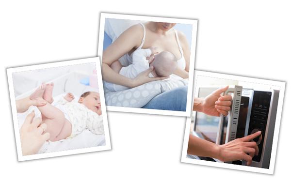 2021布里斯本母婴展