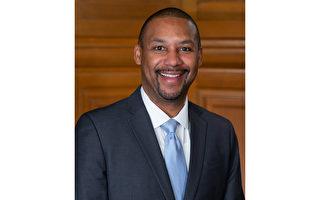 旧金山市议会一致通过 华颂善当选新任市议长