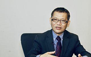 杨光明会计师:民众应了解新税收政策