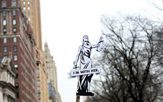 【名家专栏】西方社会与道德是如何改变的