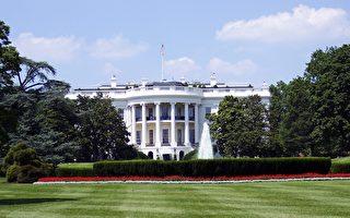 庚子年當選美國總統都在任內去世 網民熱議