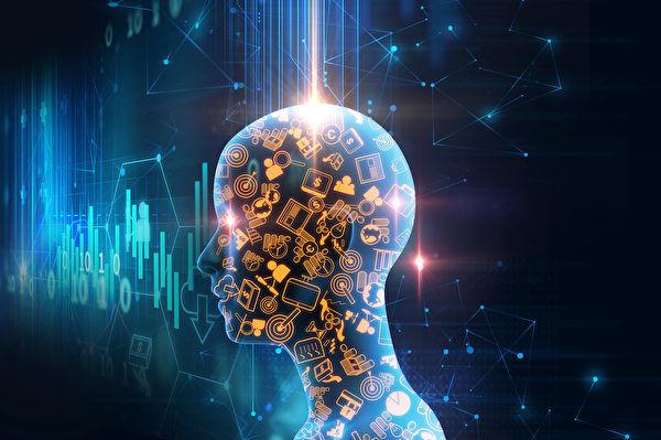 新研究藉助人工智能了解大腦思維