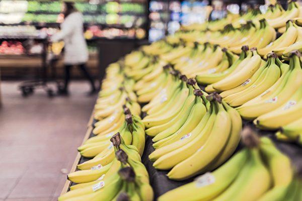为何日本超市整天播放廉价音乐? 有此一说