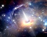 密集黑洞群正在解體銀河系中的星團