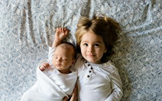 2020年维州最受欢迎婴儿名字揭晓