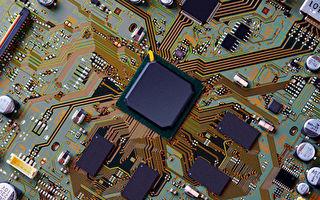 彈性納米鑽石開拓下一代微電子設計