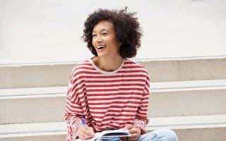乐观心境不仅振奋精神 还帮助恢复健康
