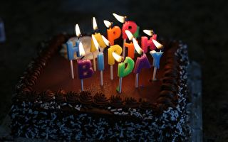 澳洲現時最長壽老人在昆州慶111歲生日
