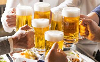 德啤酒業遭重創 銷量下跌為前十年損失總和