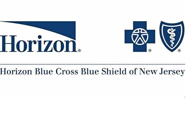 新澤西州長簽署藍十字藍盾健保公司重組法案