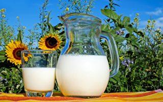 以色列开发用酵母生产的牛奶 外观口味相同