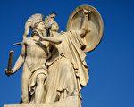 犹太拉比:科技巨头审查言论是反神的战争
