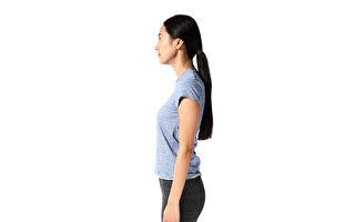 用力运动才增肌?掌握1重点 任何动作都练肌肉