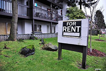 圣地亚哥县延长租客保护 并对租金上涨设限