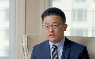 韩裔美国研究生:如何走出中共宣传误区