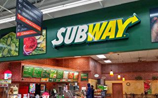 鸡肉一半含大豆?赛百味告CBC诽谤上诉胜诉