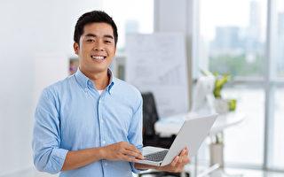 加拿大年轻人2021年就业百强雇主出炉