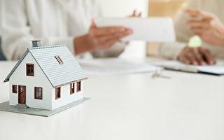 2021湾区房市仍被看好 房价涨幅或趋缓
