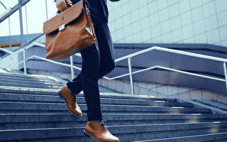 一雙保養得宜的鞋子勝過十雙新鞋 保養鞋要領