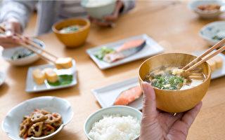 用餐時別吃下新冠病毒!2關鍵給食物滅毒